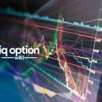 Bollinger bands iq option