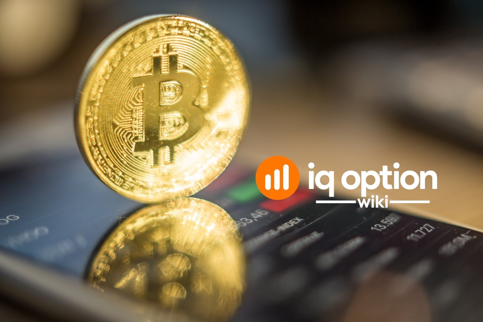 bitcoin gergo di trading