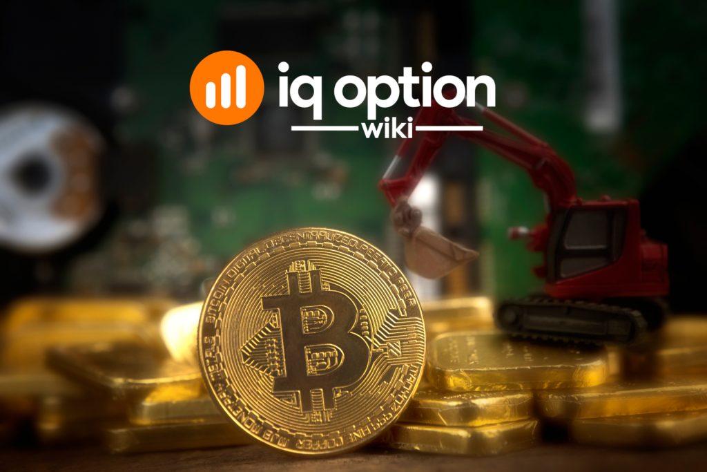 hogyan kell kereskedni bitcoin az iq options-en