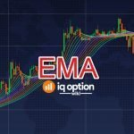 EMA featured