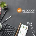 iq option মোবাইল ডিভাইসে