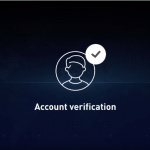 iqopton-account-verification