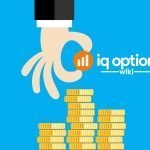 taille de la position iq option