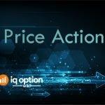 couverture d'action de prix