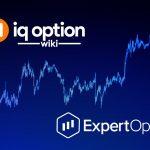 iq option vs expert option