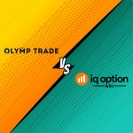 iq option vs olymp trade