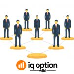 affiliate program iq option