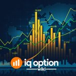 cfd trading at iq option