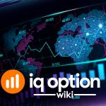 iq option platform essential