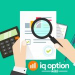no hidden costs iq option
