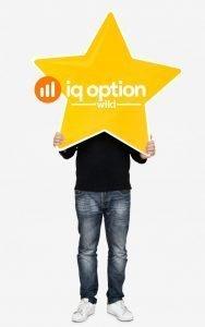 iq option reviews
