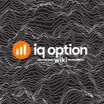 Trading with 3 oscillators on IQ Option