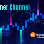 Keltner Channel sur IQ Option