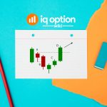Motif Hikkake sur IQ Option