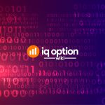 Binary options strategy IQ Option