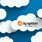 Ichimoku Cloud on IQ Option